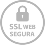 SSL by andanasolutions