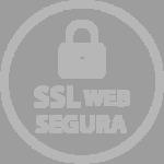 SSL by andanasolutions